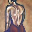 Elegance by Jennie Rosenbaum