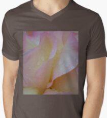 Delicate Rose T-Shirt