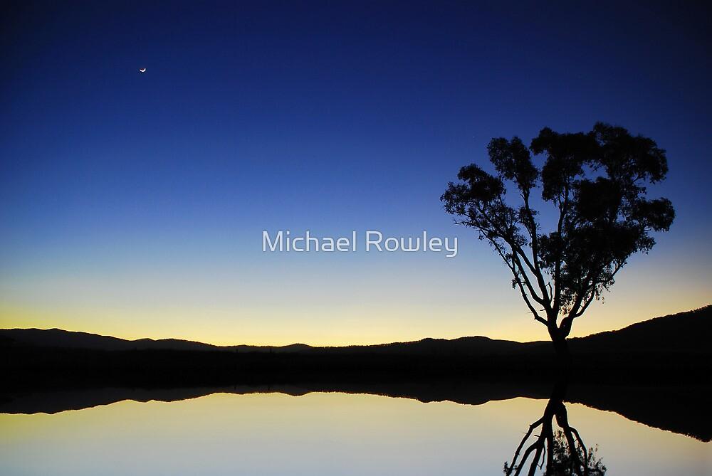 Mitta Mitta River by KeepsakesPhotography Michael Rowley
