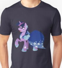 Twilight - GalaOutfit T-Shirt
