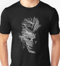 David - The Lost Boys Unisex T-Shirt