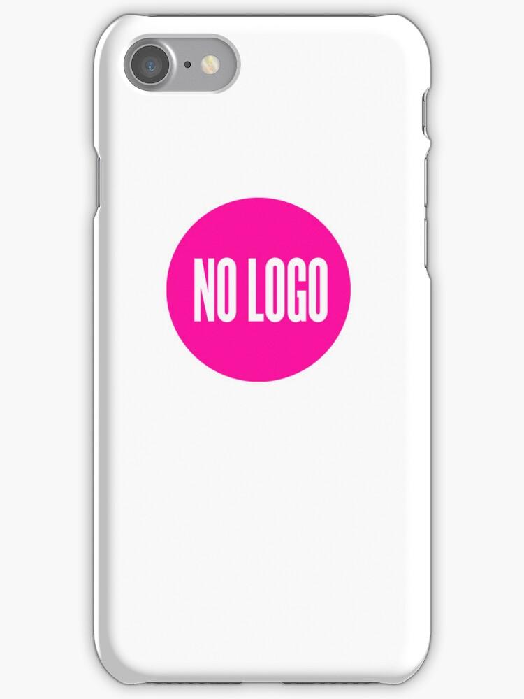No logo by WAMTEES