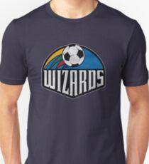 Wizards (Kansas City) T-Shirt