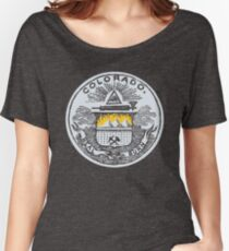 Heal the Burn Women's Relaxed Fit T-Shirt