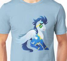 Soarin Unisex T-Shirt