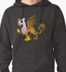 Gilda - Hawkeye T-Shirt