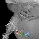 Waiting For Ella ~ by Renee Blake
