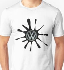 Splat.... T-Shirt