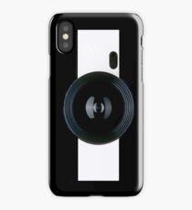 35mm iPhone case iPhone Case