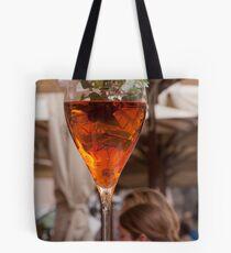 Spritz Aperol Tote Bag