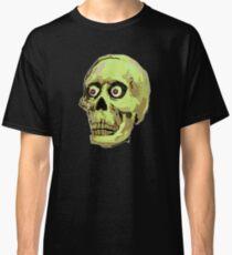 CREEP II Classic T-Shirt