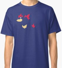 Feraligatr! Classic T-Shirt