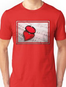 Our Tune T-Shirt