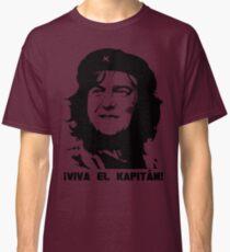 May Guevera Classic T-Shirt