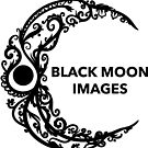 black moon images black by Blackmoonimages
