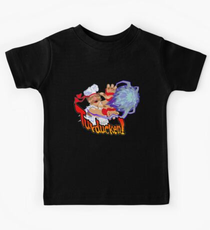 Turducken! Kids Clothes