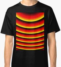 Cyclone Classic T-Shirt