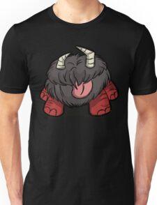 Nightmare Chester, Don't starve Unisex T-Shirt