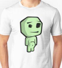 BigHead Unisex T-Shirt