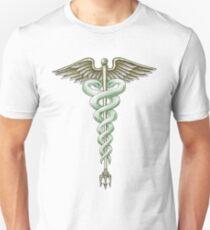 Calling All Medics Unisex T-Shirt