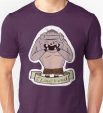 Pigmen, Don't starve Unisex T-Shirt
