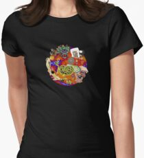 Of Montreal Album Art T-Shirt