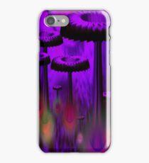 Architect  iPhone Case/Skin