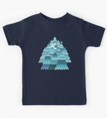 Tree Hugger Kids Clothes
