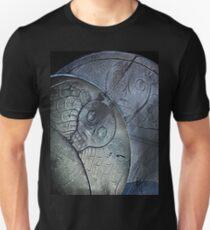 Puritan Headstones T-Shirt