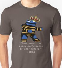 Nova Queen Bee T-Shirt
