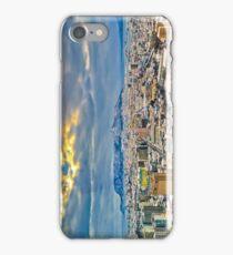 Hakodate-shi iPhone Case/Skin