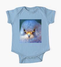 Blue Bird- Baby Wear Kids Clothes