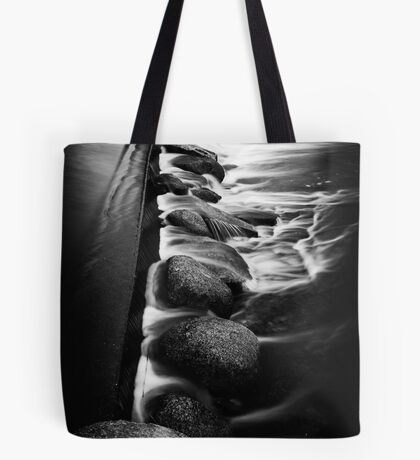 The Weir Tote Bag