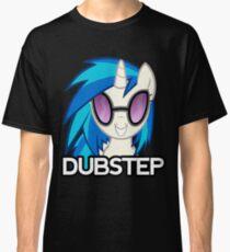 DJ PON-3 Classic T-Shirt