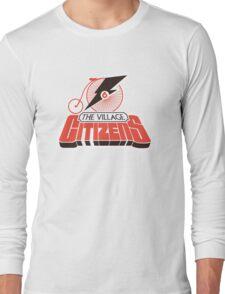 Number Six T-Shirt