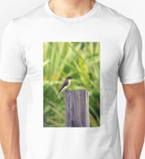 FLYCATCHER T-Shirt