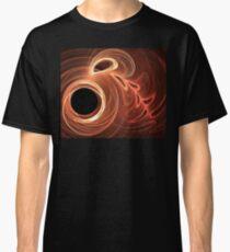 Dunes Classic T-Shirt