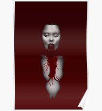 Bloodpool Poster