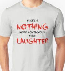 My Line T-Shirt