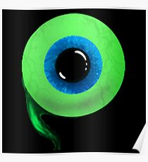 JackSepticEye logo Poster