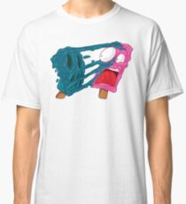 Give me your brain! Classic T-Shirt