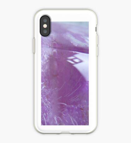 A beautiful world iPhone Case
