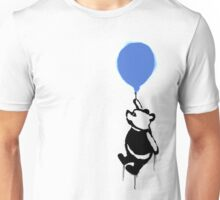 A Clever Disguise Unisex T-Shirt