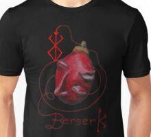 Berserk - Bejelit Unisex T-Shirt