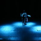 theatre by Sebastian Ratti