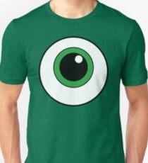 Googlie Bear Unisex T-Shirt