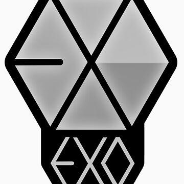 EXO by fyzzed
