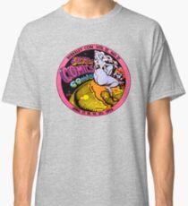 Berkeley Con Classic T-Shirt
