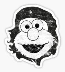Che Street Sticker