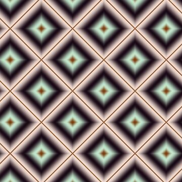 Starry Tiles in BMAP 00 by charmarose